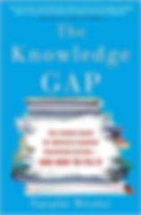 The Knowledge Gap.jpg