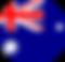australia-flag-round-icon-256.png