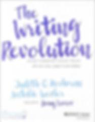 The Writing Revolution.jpg