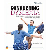 Conquering Dyslexia.jpg