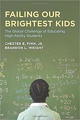 Failing Our Brightest Kids.jpg