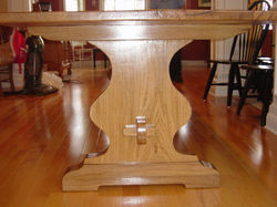 Bur Oak Table307.JPG