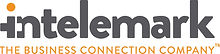 Intelemark-logo-tagline JPG.jpg