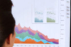 Curso de Excek 2016 em Curitiba? Profissionalizante. Emprego. Informática. Windows 2010. Excel 2016. Educaworks