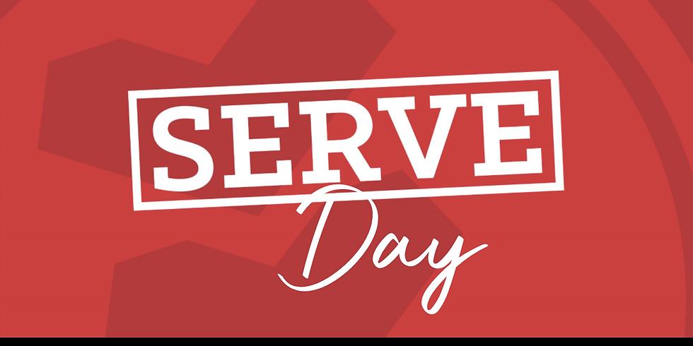ServeDays (1)