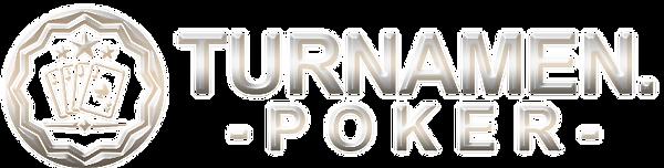 03 TurnamenPoker.png