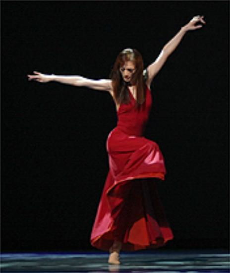 2009年 創立60周年記念 札幌舞踊会バレエガラ公演