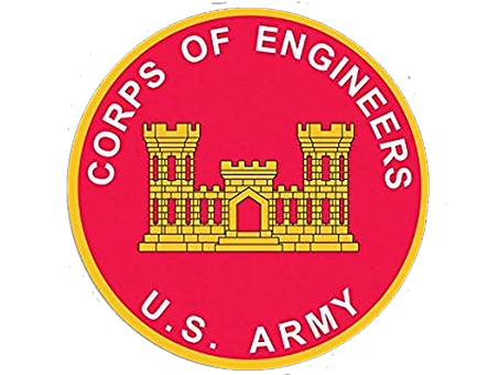 corps of engineers_edited.png