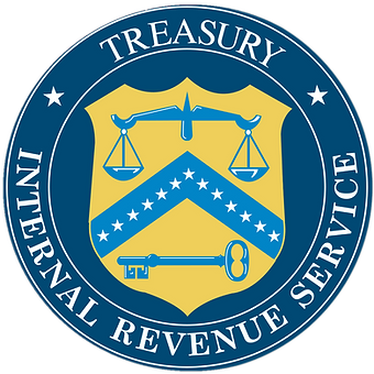 1024px-Seal_of_the_United_States_Internal_Revenue_Service_edited.png