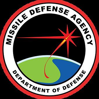 Seal_of_the_U.S._Missile_Defense_Agency.svg.png