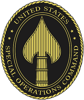 United_States_Special_Operations_Command_Insignia.svg_.png