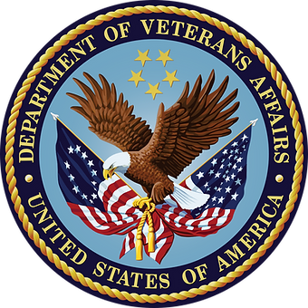 1200px-Seal_of_the_U.S._Department_of_Veterans_Affairs.svg.png