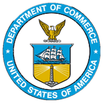 commerce_twittercard_default_edited.png