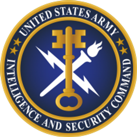 INSCOM_seal_updated.png