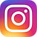 Instagram-v051916-768x768.png