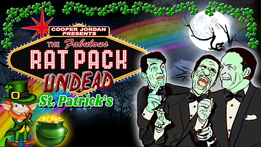 rat pack undead st. paddys 3rd leppy.png