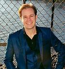 Cooper Suit shot_edited_edited.jpg