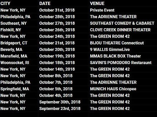Tour Schedule 2018.JPG