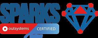logo sparks.png