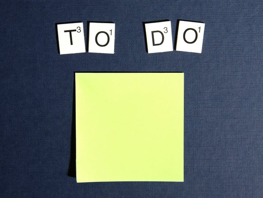 The Do It Anyway! Method (With Free Worksheet!)