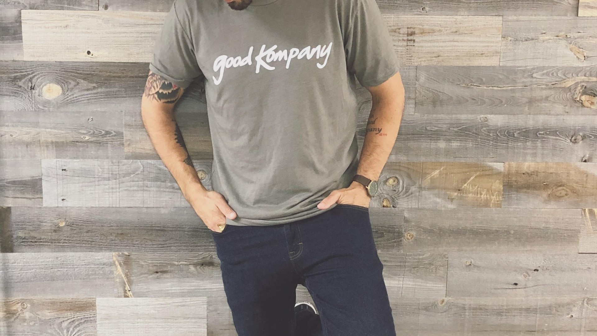 GK Grey 4.jpg