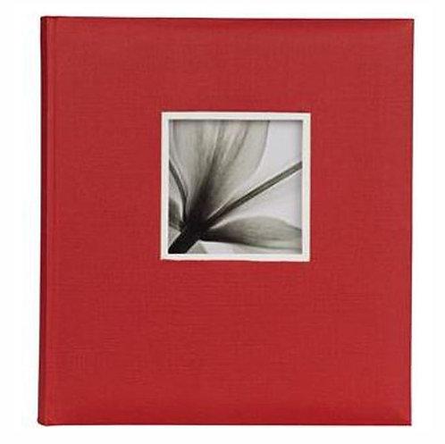 AL - UniTex Jumbo Album 600 29x32 cm