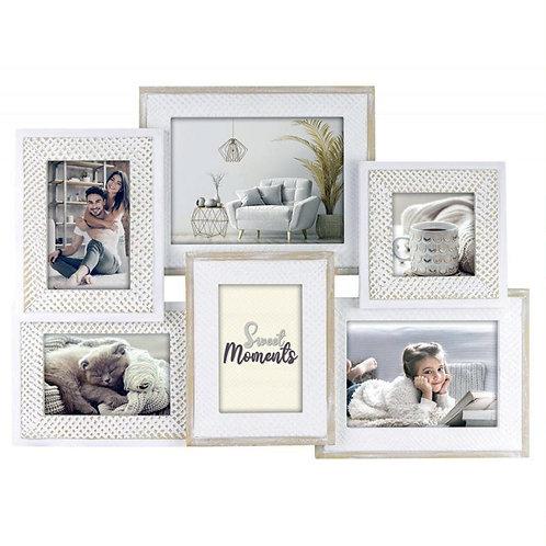 Zep - Houten Collage Lijst