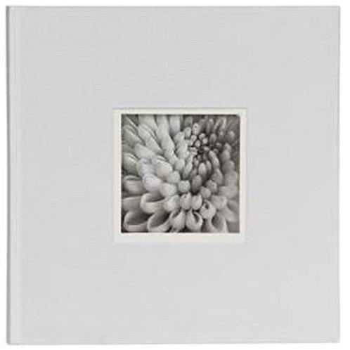 AL - UniTex Book Bound Album 23x24 cm