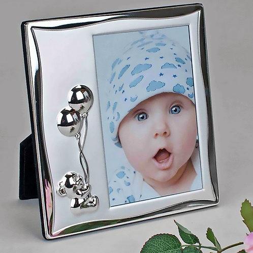 AL - Baby - Fotolijst