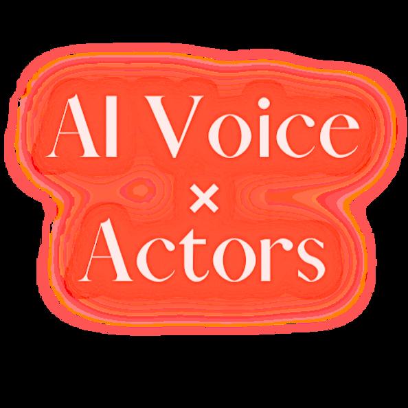 AI Voice Actors Logo_2.png