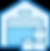 SELERY FULFILMENT | SAME-DAY FULFILLMENT WAREHOUSE