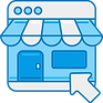 SELERY FULFILLMENT | GROW YOUR ECOMMERCE BUSINESS