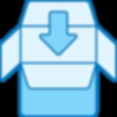 Selery Dallas 3PL Kitting Service