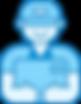 SELERY FULFILLMENT | ONE-STOP LOGISTICS SERVICE