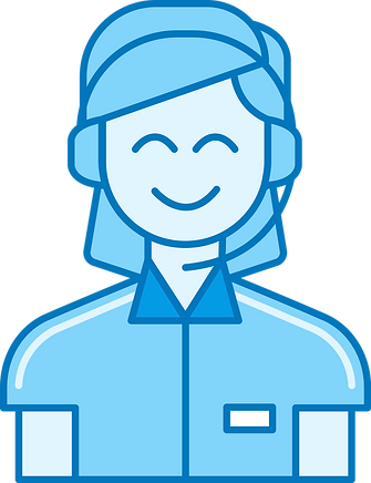 Selery Customer Service