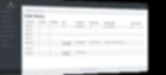 Selery Prep: Amazon FBA Prep Service