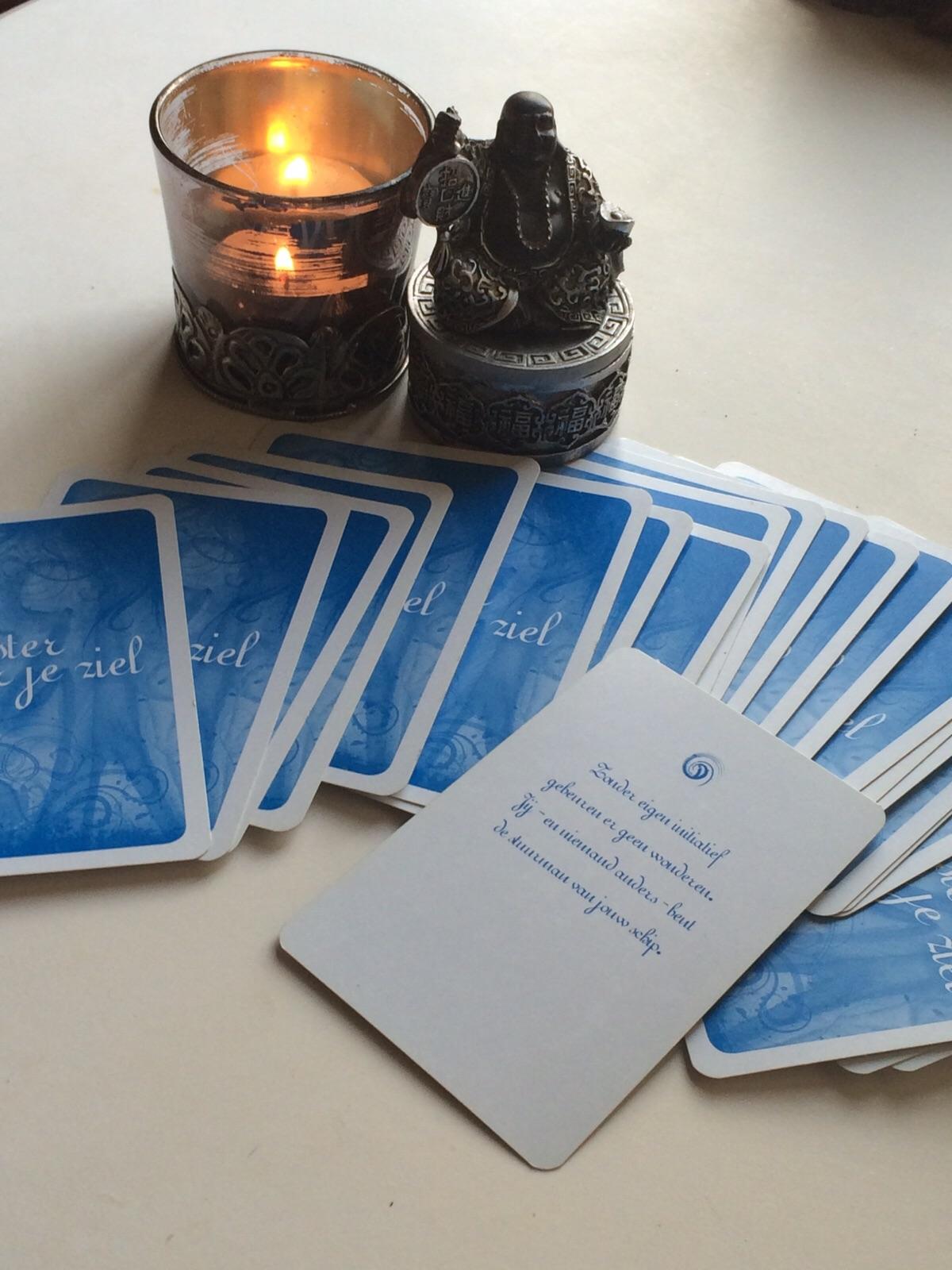 blauwe kaarten astopa