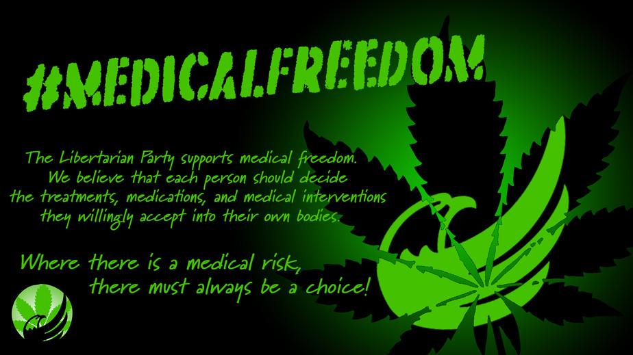 Medical Freedom.jpg