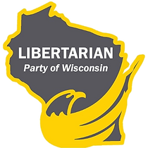 WI_state_logo_360px.png