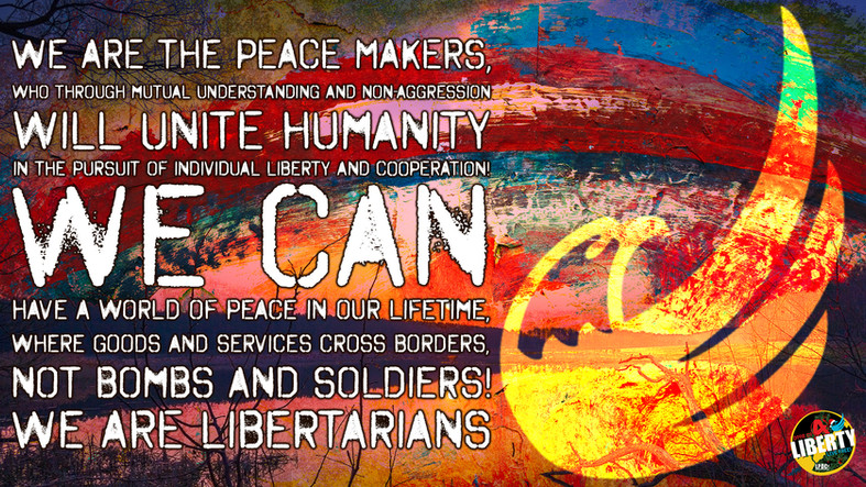 We Are the Peace Makers.jpg