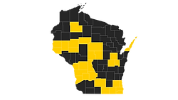 Wisconsin Affiliate Map.png