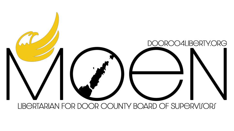 Moen Logo Banner.jpg