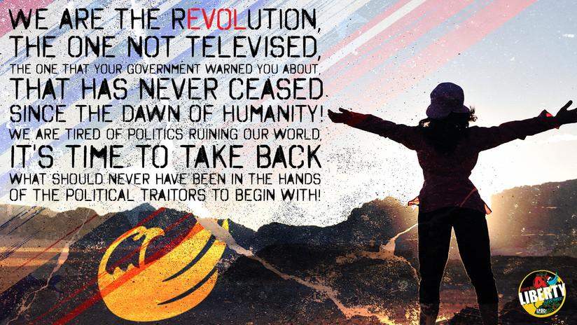 We are the Revolution.jpg