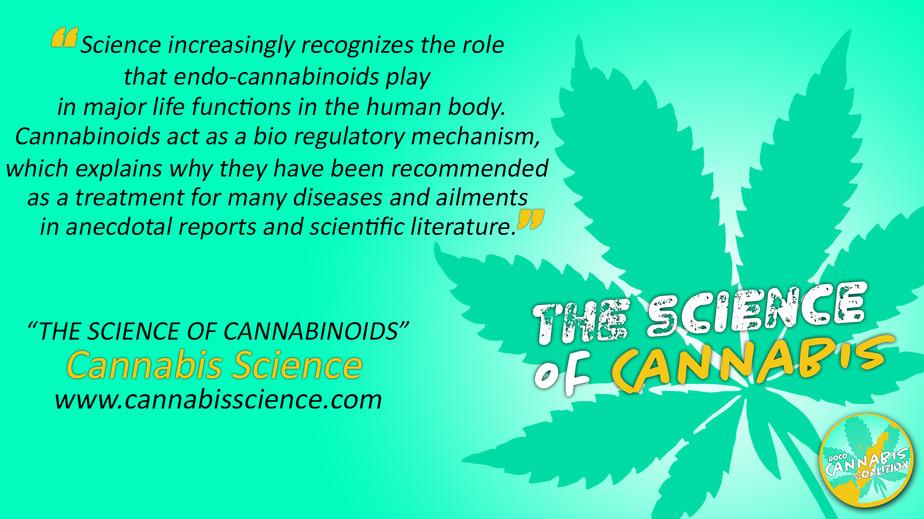 Science Increasingly Recognizes.jpg