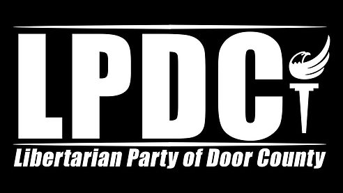 LPDC Banner.jpg
