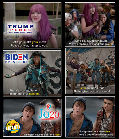Descendants Meme FINAL.jpg