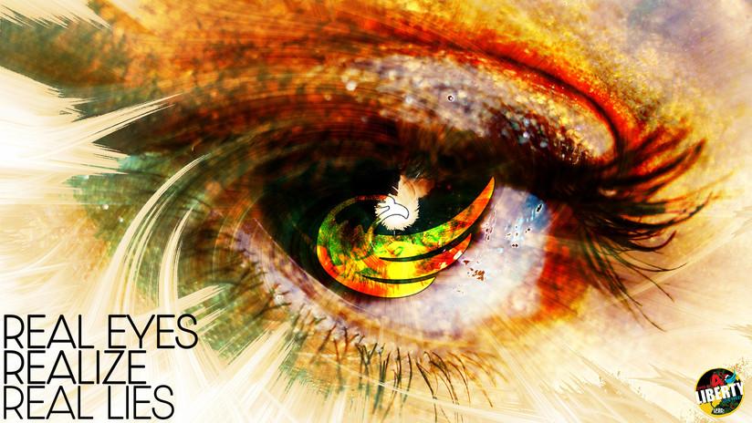 Real Eyes.jpg