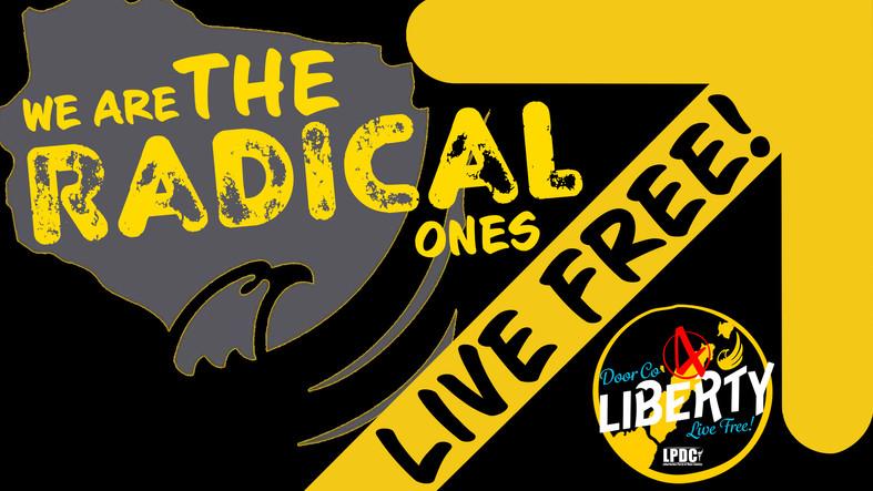 Radical Ones.jpg