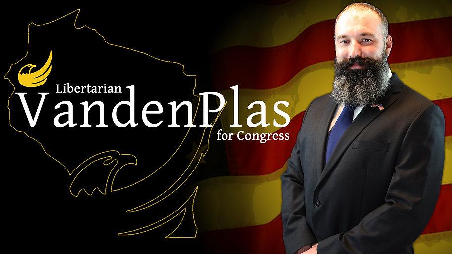VandenPlas for Congress Banner.jpg