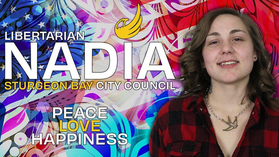 Nadia for City Council.jpg